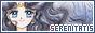 Serenitatis