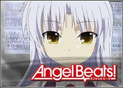 angelbeats.jpg